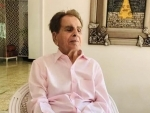 Pakistan to turn Bollywood star Dilip Kumar's ancestral property into a museum