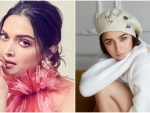 Alia Bhatt wishes Deepika Padukone on 35th birthday, says 'you are and will always be an inspiration'