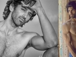 Aditya Roy Kapur steps into Hrithik Roshan's shoes for The Night Manager's Indian adaptation
