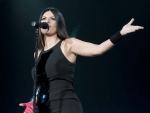 Amazon Prime Video announces new original movie featuring global star Laura Pausini