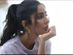 Moods: Katrina Kaif looks stylish in her latest Instagram images