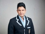 T-Series head Bhushan Kumar faces rape case, company says 'false' allegation