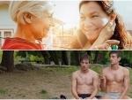 Latin American films win big at Mumbai's LGBTQI film fest KASHISH 2021