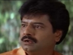 Tamil film comedian Vivek passes away