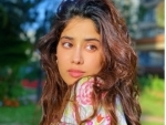 Jahnvi Kapoor faces farmers' protest during shoot in Punjab