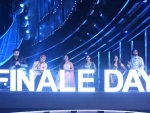 Music lovers wait eagerly for Indian Idol Season 12 grand final on Aug 15