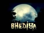 Makers release teaser of Kriti Sanon, Varun Dhawan's upcoming horror movie Bhediya