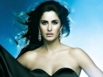 Check out Katrina Kaif's latest Instagram video to learn her fitness strategy