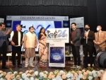 26th KIFF to be inaugurated amid Covid-19 in Kolkata today