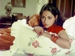 Jaya Bachchan completes 50 years in Bollywood, son Abhishek posts heart-touching message on Instagram