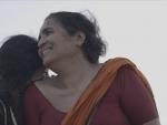 KASHISH QDrishti Film Grant 2021 offers Rs. 2,00,000 to a LGBTQIA filmmaker for queer short film