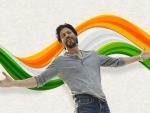 Until we see him again next year: Shah Rukh Khan tweets as he bids adieu to Lord Ganesha
