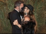 Met Gala: Ben Affleck, Jennifer Lopez leave fans amused with their stylish Red Carpet appearance