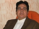 Terrible loss for the cinema art: Russian envoy mourns Dilip Kumar's death