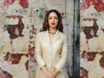 Yami Gautam is ruling box office with her back-to-back blockbusters
