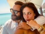 Kareena Kapoor Khan shares heart-melting image of her birthday celebration with hubby Saif Ali Khan