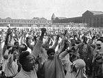 TIFF 2021 documentary 'Attica' examines the largest prison uprising in U.S. history by inmates