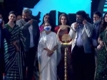 The Show Must Go On: Low-key 26th KIFF inaugurated in Kolkata