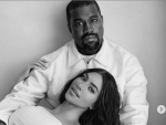 Kim Kardashian, Kanye West are living separately: Reports