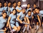 Chak De India team wishes Indian eves as they reach Tokyo Olympics semis beating Australia 1-0