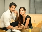 SVF Music releases single 'O Mon Re', features Yash and Madhumita