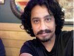 National award-winning actor Sanchari Vijay dies after accident