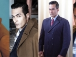 Television actors get typecast a little faster: Sudhanshu Pandey