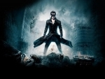 Krrish completes 15 years journey, Hrithik Roshan makes a big announcement. Check his Twitter page to know more