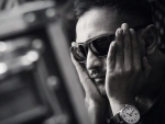 I don't want to restrict myself to any specific genre: Mukhosh director Birsa Dasgupta