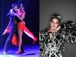 Popstar Shalmali and dancer Sandip Soparrkar to perform at the KASHISH 2021 closing ceremony