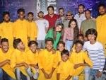 Parambrata, Madhumita starrer Tangra Blues to release on Apr 15