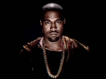 Rapper Kanye West is now simply 'Ye'