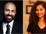 Ritesh Batra and Gauri Shinde join Kashish 2021 Jury to honour LGBTQIA+ films
