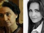 My father knew Indira Gandhi personally: Lara Dutta reveals as Bell Bottom trailer creates storm