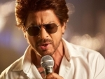 Shah Rukh Khan gives good news to his fans, check out his Instagram post for details