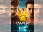 We will make a sequel: War director Siddharth Anand confirms on second release anniversary