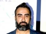 Actor Ranvir Shorey tests COVID-19 positive