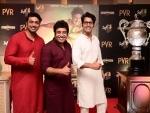 SVF releases teaser of Dev starrer Golondaaj