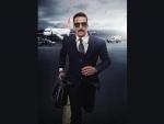 Akshay Kumar's Bell Bottom to release in cinemas on July 27