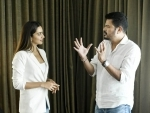 Kiara Advani to star opposite Ram Charan in pan-India film RC15