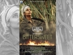 Bittersweet: An explosive film by Ananth Mahadevan screened at 26th KIFF