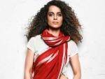 National Awards: Kangana Ranaut wins best actress title