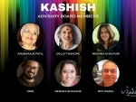 Renuka Shahane and Onir join Kashish Advisory Board