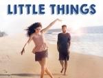 Dhruv Sehgal, Mithila Palkar starrer 'Little Things' final season to premiere on Netflix in October