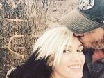 Blake Shelton and Gwen Stefani will get married soon