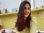 Katrina Kaif tests negative for Covid-19