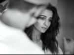 Alia Bhatt shares thoughtful post on Instagram