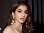 Pooja Hegde stuns fans with her latest Instagram images