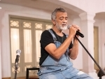 Another video where Lucky Ali is performing his song 'O Sanam' goes viral