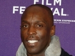 The Wire actor Michael K. Williams found dead in New York City apartment